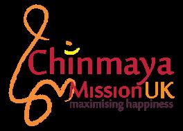 Chinmaya Mission