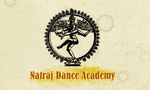 Nataraj Dance Academy