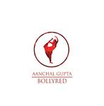 Aanchal Gupta Red