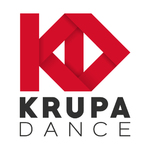 Krupa Dance