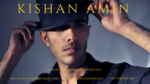 Kishan Amin