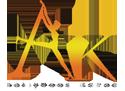 AK Dance Group