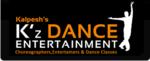KZ Dance Entertainment