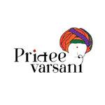 Preethi Varsani