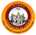 Telugu Association of London (TAL)