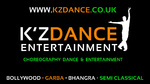 K'z Dance Entertainment