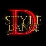 D-Style Bollywood Dance Company