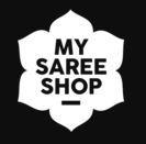 MySareeShop