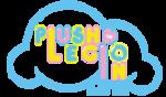 Plush Legion