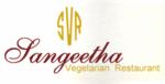 Sangeetha Veg Restaurants