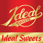 Ideal Sweets