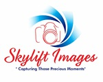 Skylift Images